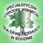 SOWOP Olsztyn