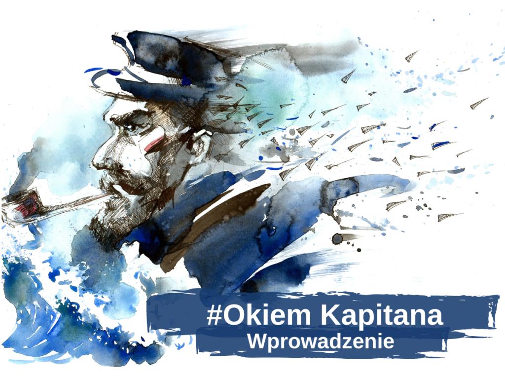 Fundacja Kapitana Nemo Olsztyn